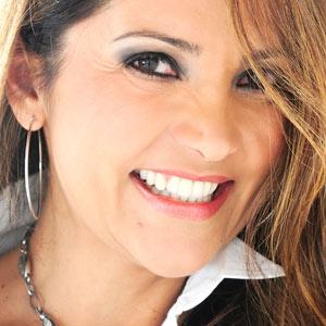 Adriana Scartaris