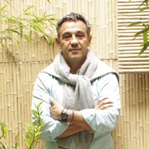 Marcelo Faisal