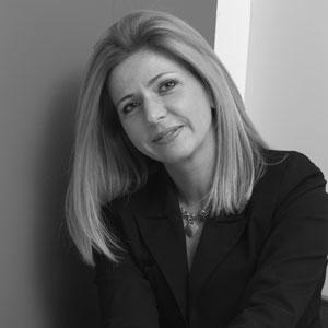Cilene Monteiro Lupi