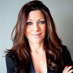 Carol Farah
