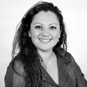 Andréia Carla Medice