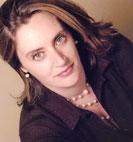 Adriana Saade