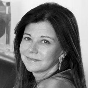 Denise Monteiro - Arquitetura e Interiores