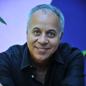 Marco Aurélio Viterbo