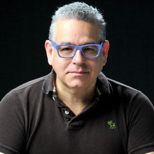 Ricardo Rossi