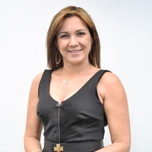 Adélia Estevez