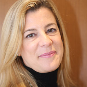 Liliana Zenaro