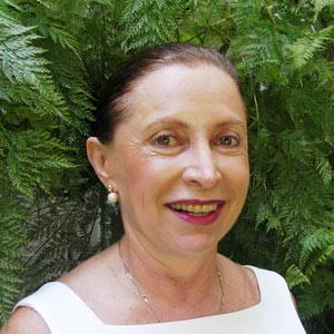 Maria Cecília de Medeiros Prado