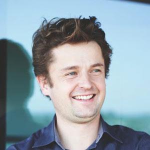 Julien Veyron