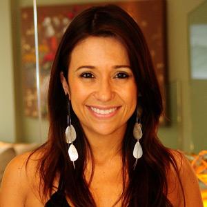 Betina Gomes