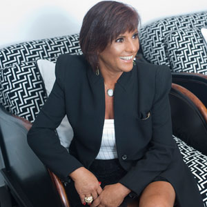 Selma Tammaro