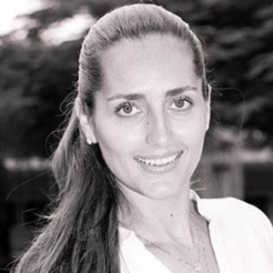 Francisca Reis
