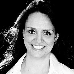 Andréa Parreira
