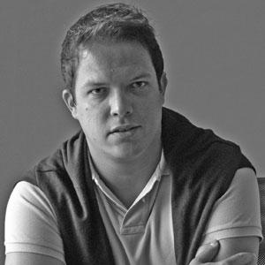 Gustavo Paschoalim