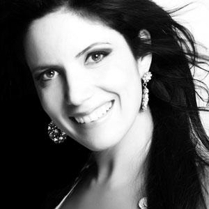 Carla Felippi