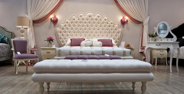 Capitonê pode ser usado em vários estilos de decoração