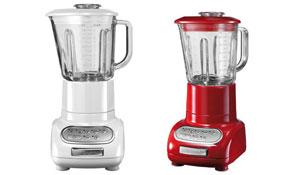Escolha o liquidificador que combina com a sua cozinha