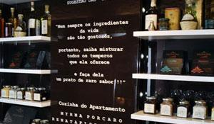 Renata Florenzano apresenta a decoração da Cozinha Casa Cor
