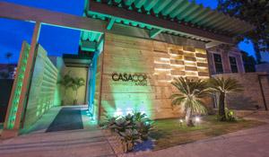 Casa Cor Alagoas 2014