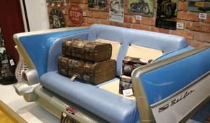Gift Fair traz novidades no setor de decoração e utilidades para casa