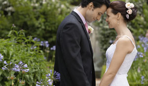 Ideias para organizar casamento gastando pouco