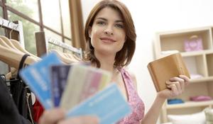 Organize a sua carteira e elimine a bagunça