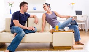Saiba como funciona a impermeabilização de sofás