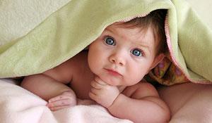 Do que são feitos edredons, mantas e cobertores