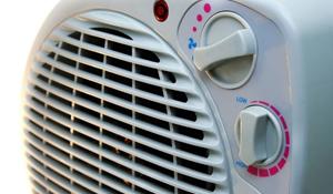 Escolha o melhor aquecedor de ar para sua casa