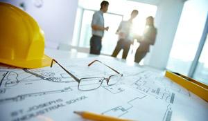 Quando contratar arquiteto, engenheiro ou empreiteiro