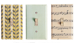 7 maneiras criativas de decorar com papel de parede