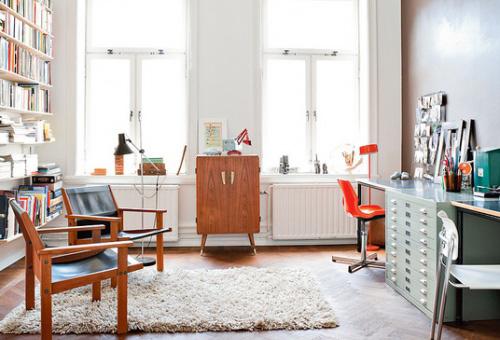 Foto: chictip.com