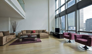 Qual tipo de apartamento comprar?