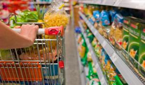 Planeje a compra do supermercado e economize tempo e dinheiro