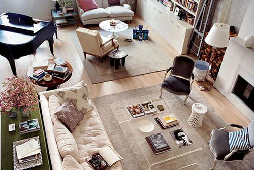 Foto: apartmenttherapy.com