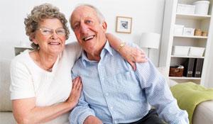 Como tornar a casa segura para idosos