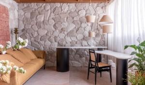 Ideias de decoração para Home Office da CASACOR SP
