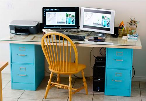 Foto: vintageno35.blogspot.com.br