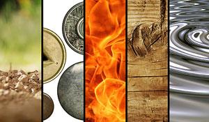 Objetos que atraem prosperidade segundo o feng shui