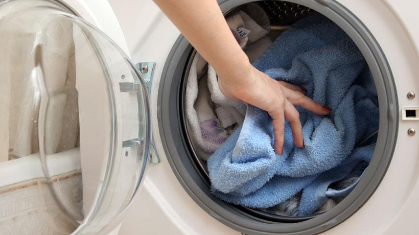 Vantagens e desvantagens da máquina que lava e seca