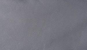 Como lavar cada tipo de tecido: S a V
