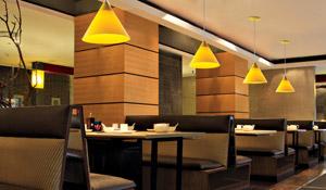Expolux apresenta novidades em lâmpadas, luminárias e controladores
