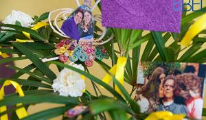 6 ideias simples para a decoração do dia das mães