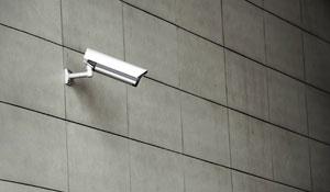 Condomínios devem integrar arquitetura e segurança patrimonial