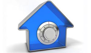 Você já pensou em instalar portas blindadas em casa?