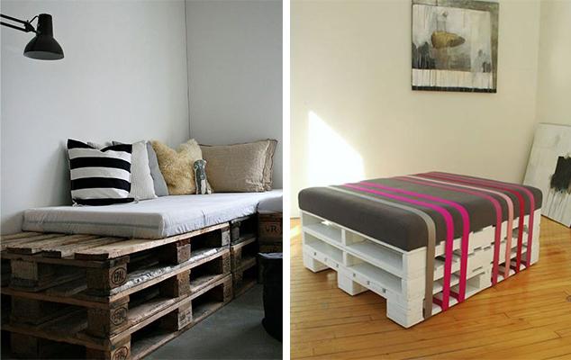 Fotos: apartmenttherapy.com