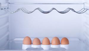 9 mitos e verdades sobre o uso da geladeira