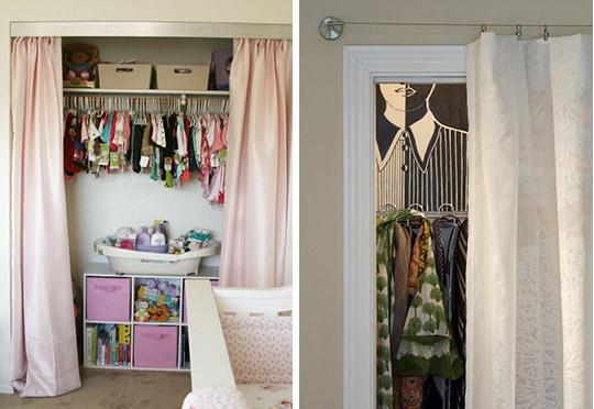 Fotos: 1 - roomzaar.com; 2 - apartmenttherapy.com