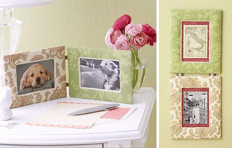 Fotos: bhg.com