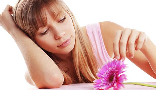 Pensar 24h na pessoa é sintoma da paixão